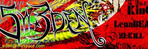 Sw Eden Myspace Header HipHop