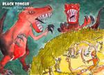 The Birth of Taungoo
