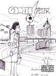 Hatch Hatching: Goalie Peter Soccer
