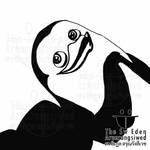 SketchBook: Private Penguins of Madagascar