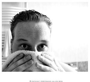 sandervandenberg's Profile Picture