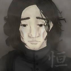 Severus 'Always'