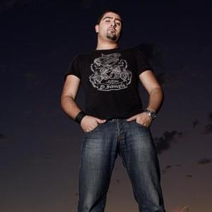 dgangj's Profile Picture