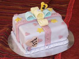 mom's cakes .2.