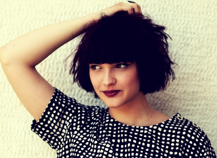peacena's Profile Picture