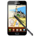 Samsung Galaxy Note 1 Icon by Xell1998