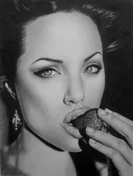 Angelina 2019 Redraw