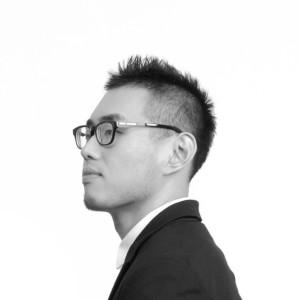 liuyangart's Profile Picture