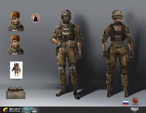 NZ_Soldier2