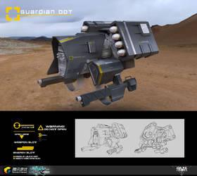 NZ_GuardianBot