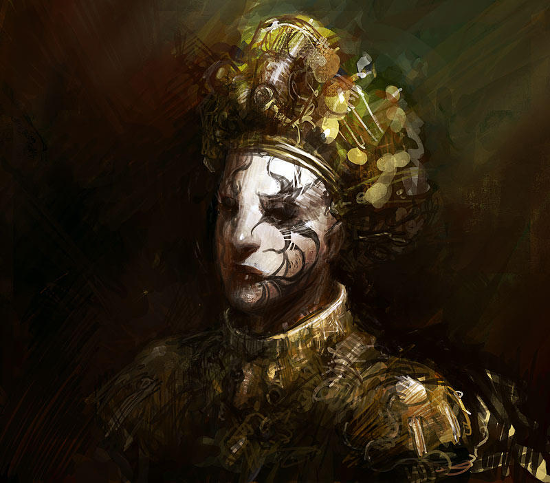 Art dans ta face ! Jing_by_poisondlo