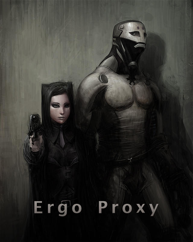 http://fc03.deviantart.com/fs9/i/2006/046/3/7/Ergo_Proxy_by_poisondlo.jpg
