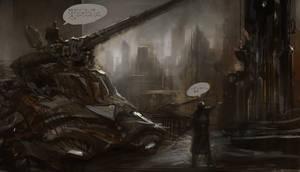 tank_talking