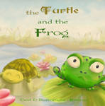 The Frog and the Turtle