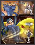 Dragon Treasure Page 4