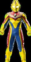 Super Dyna (Ultraman Dyna)