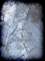 Grunge texture_4 by AllArtLover