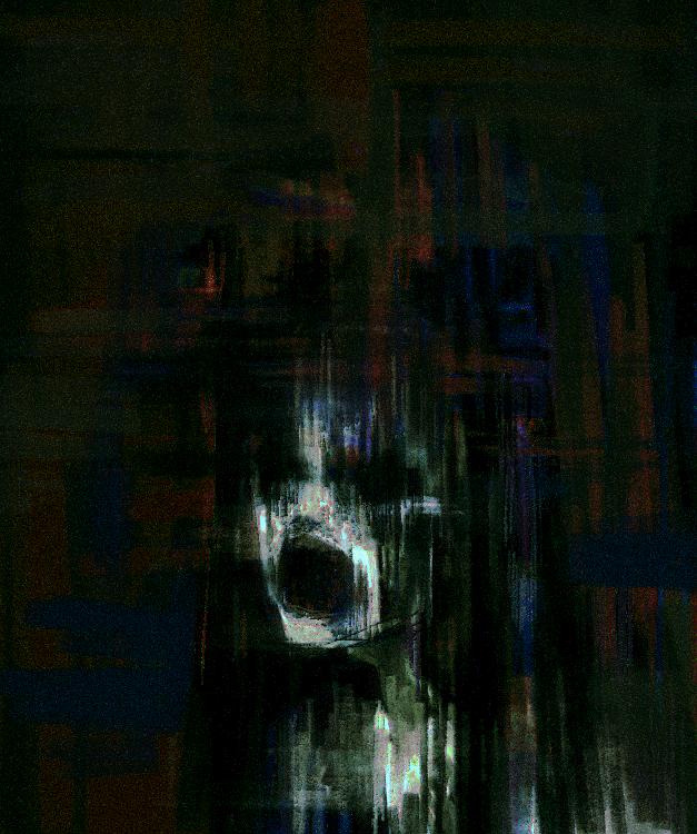 lulz by Mortycja06