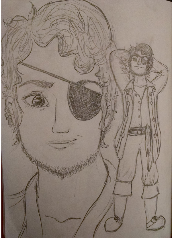 pirate_john___uncolored_by_mu11berry-dbilorz.png