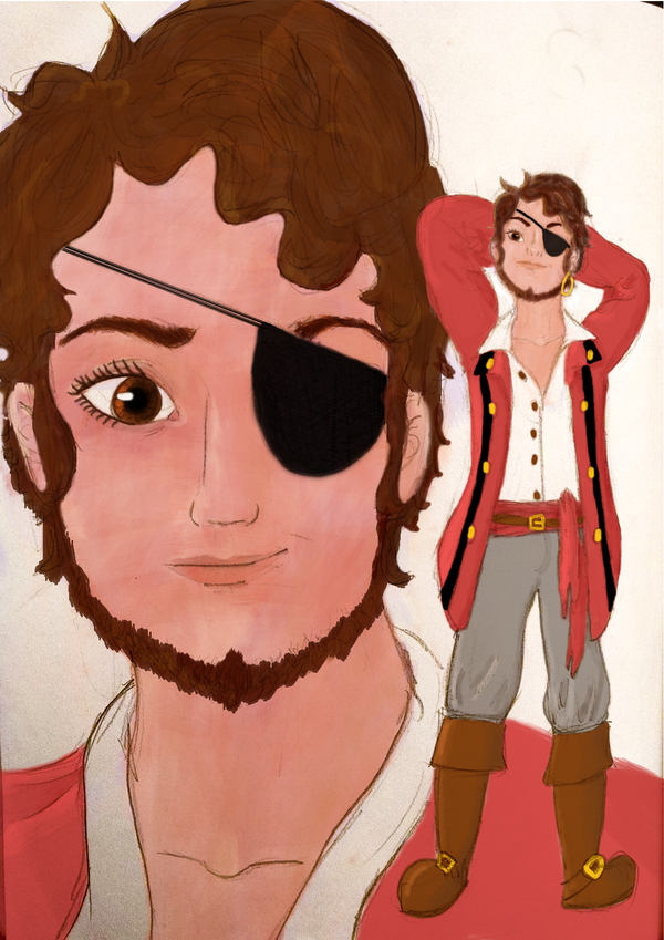 pirate_john_by_mu11berry-dbim9su.png