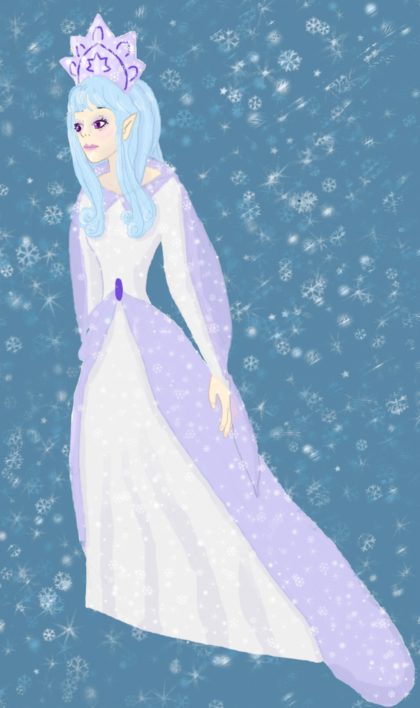 snow_princess_iya_by_mu11berry-dbimljr.png