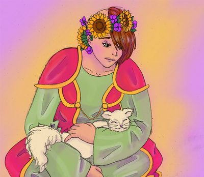 dameon_and_the_kitten_by_mu11berry-dbin8tk.png