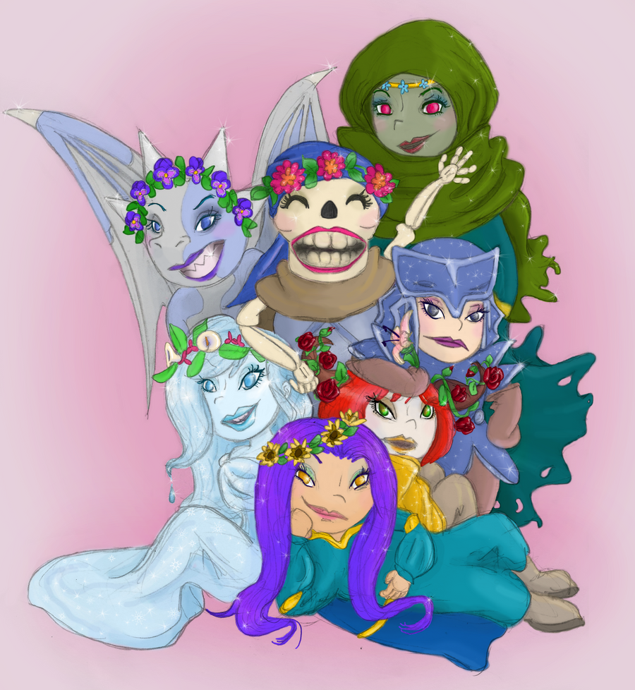 _10_aveyond_31_day_fandom_challenge_by_mu11berry-dbx1bw1.png