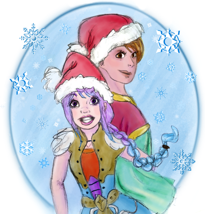 merry_christmas____aveyond_by_mu11berry-dbxpxk9.png
