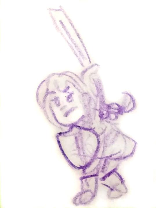 crayon_rhen_by_mu11berry-dbytu90.jpg