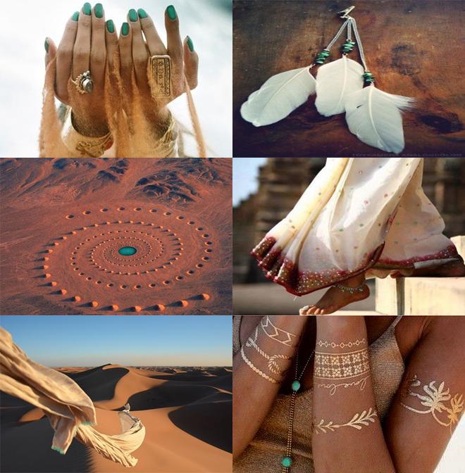 elinidana_ter_lithir_de_aramati_aesthetic_by_mu11berry-dc437vs.png