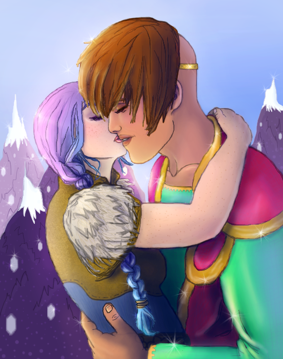 listen_to_your_heart___aveyond_1_by_mu11berry-dc47lhh.png