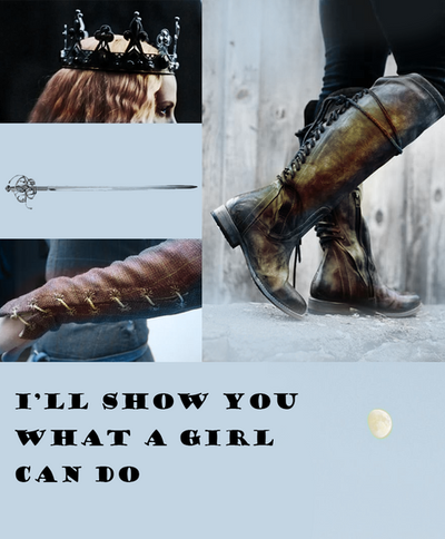 alicia_pendragon_aesthetic_by_mu11berry-dc63xte.png