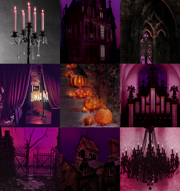 ghed_ahre_aesthetic___aveyond_by_mu11berry-dca6zoi.png