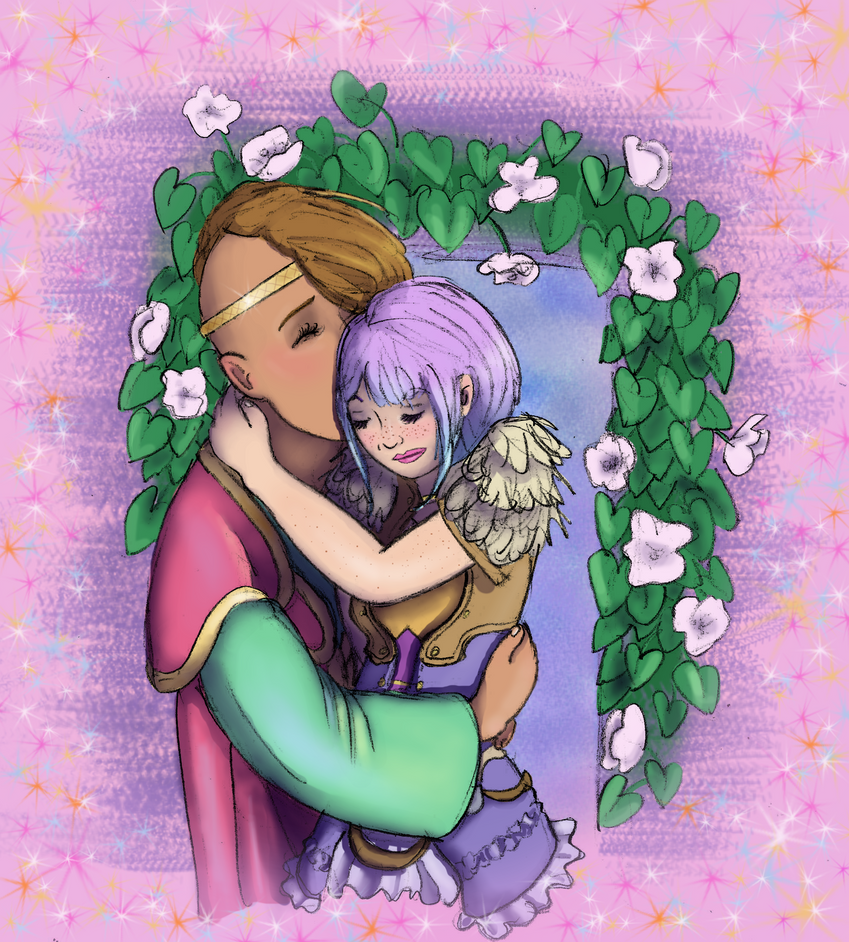 bloom_again___aveyond_1_by_mu11berry-dcarfa6.png