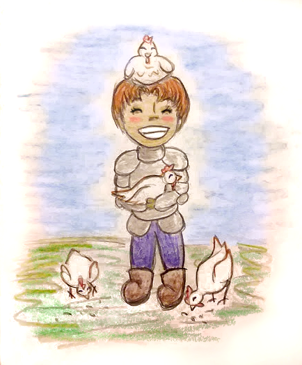chicken_farmer___aveyond_3_by_mu11berry-dcbzl2i.png