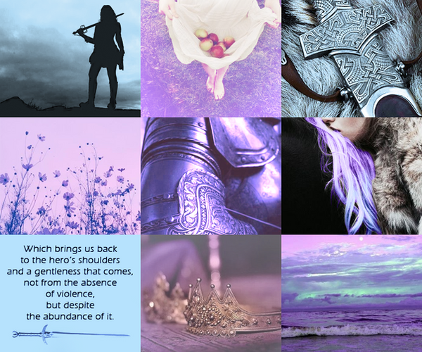 rhen_pendragon_aesthetic___aveyond_1_by_mu11berry-dceylt9.png