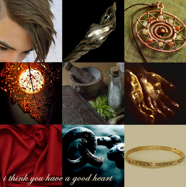 dameon_maurva_aesthetic___aveyond_1_by_mu11berry-dcff3th.png