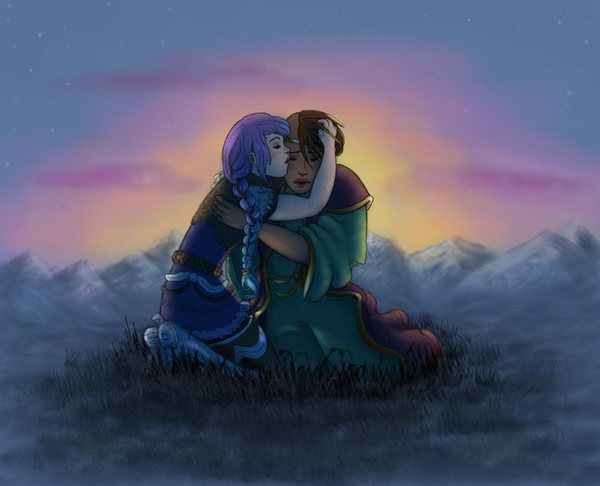 sorrow___aveyond_1_by_mu11berry-dcm4bjj.png