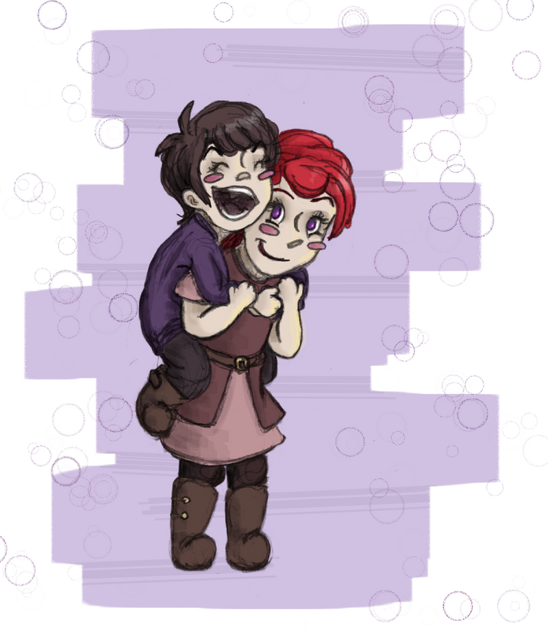 children_by_mu11berry-dcoc1wg.png