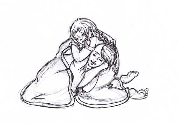 tranquil___aveyond_inktober_by_mu11berry-dcofabx.png
