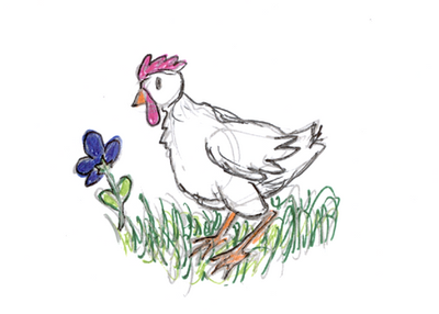 chicken___aveyond_inktober_by_mu11berry-dcoomje.png