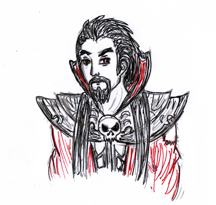 drooling___aveyond_inktober_by_mu11berry-dcoruc1.png