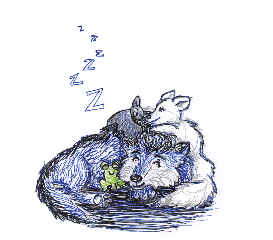 exhausted___aveyond_inktober_by_mu11berry-dcovihq.png