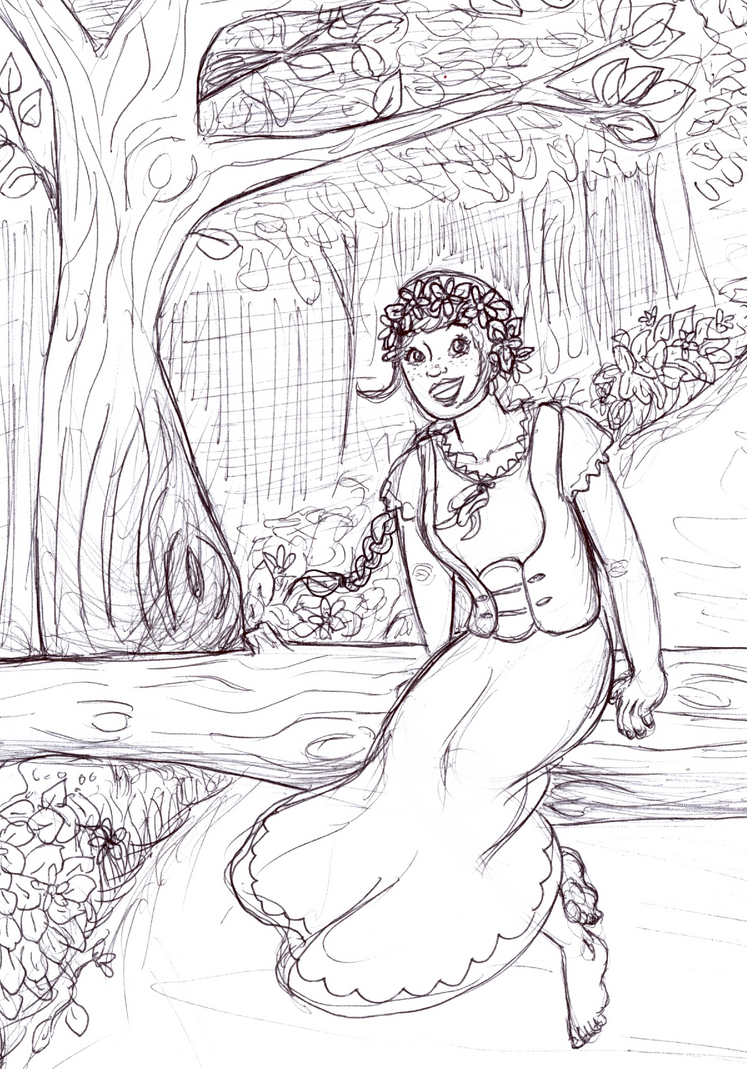 flowing___aveyond_inktober_by_mu11berry-dcp4rj9.png