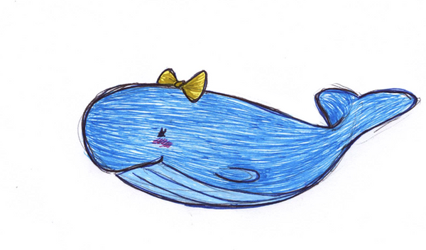 whale___aveyond_inktober_by_mu11berry-dcp96ag.png