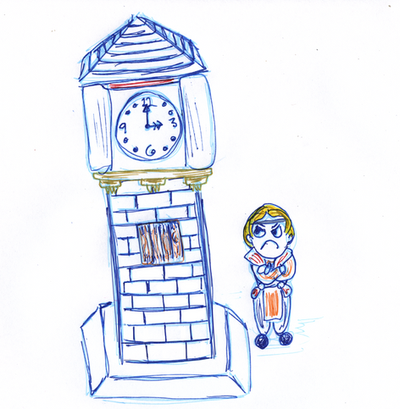 clock___aveyond_inktober_by_mu11berry-dcpgwuy.png