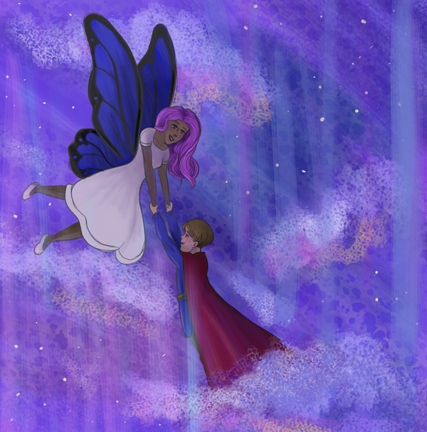 let_me_be_your_wings___aveyond_edstell_fanart_by_mu11berry_dd3hehu-fullview.png?token=eyJ0eXAiOiJKV1QiLCJhbGciOiJIUzI1NiJ9.eyJzdWIiOiJ1cm46YXBwOjdlMGQxODg5ODIyNjQzNzNhNWYwZDQxNWVhMGQyNmUwIiwiaXNzIjoidXJuOmFwcDo3ZTBkMTg4OTgyMjY0MzczYTVmMGQ0MTVlYTBkMjZlMCIsIm9iaiI6W1t7ImhlaWdodCI6Ijw9NjA3IiwicGF0aCI6IlwvZlwvMDA1YWM3Y2UtZjlkOC00OGM4LWFkM2MtYjQ3MjM2YjI5Y2UxXC9kZDNoZWh1LWM2OTJiZDgyLTA2N2EtNDQ2Ni05MmY4LTZiNmQ5NGNhZGJiMi5wbmciLCJ3aWR0aCI6Ijw9NjAwIn1dXSwiYXVkIjpbInVybjpzZXJ2aWNlOmltYWdlLm9wZXJhdGlvbnMiXX0.9U0ESEzsO-dBYcp83rjZtwEhCw6lSptschglMIIavhc
