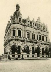 Larco Palace
