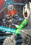 Battle of Hypori