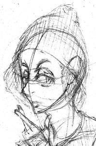 MsaniiShiti's Profile Picture